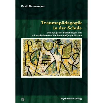 Traumapädagogik in der Schule
