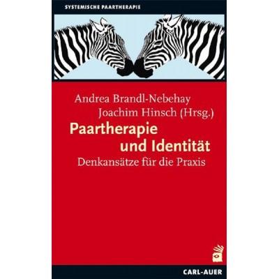 Paartherapie und Identität