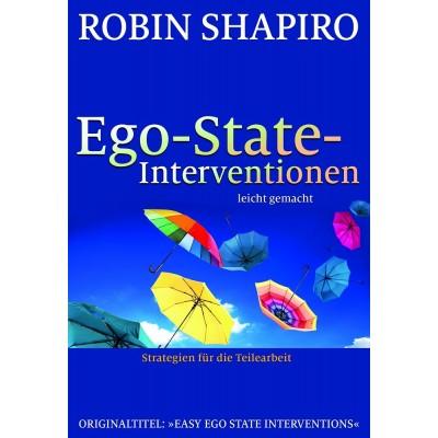 Ego-State-Interventionen – leicht gemacht