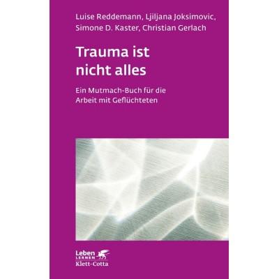 Trauma ist nicht alles