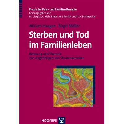 Sterben und Tod im Familienleben