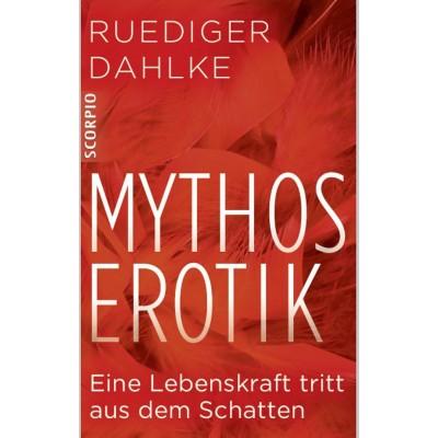 Mythos Erotik