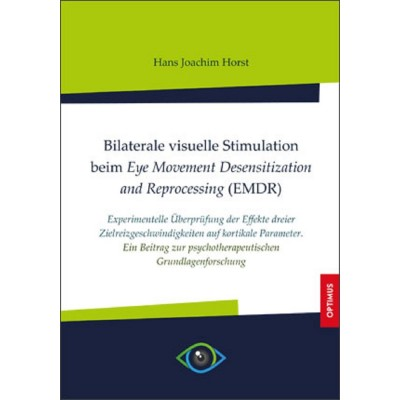 Bilaterale visuelle Stimulation beim Eye Movement...