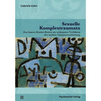 Sexuelle Komplextraumata