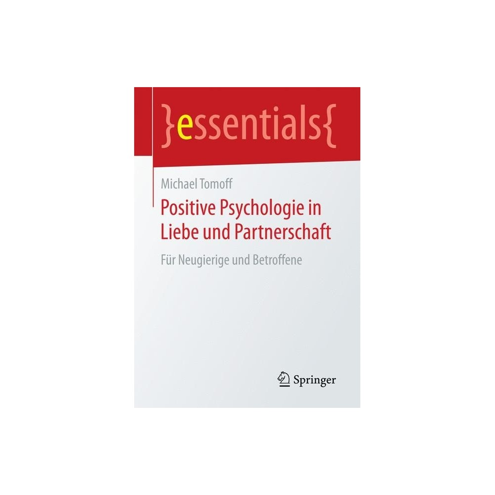 Psychologie Partnerschaft