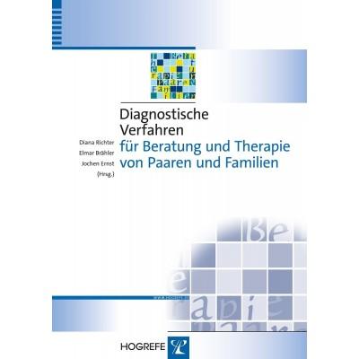 Diagnostische Verfahren für Beratung und Therapie von...