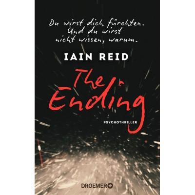 The Ending - Du wirst dich fürchten. Und du wirst nicht...