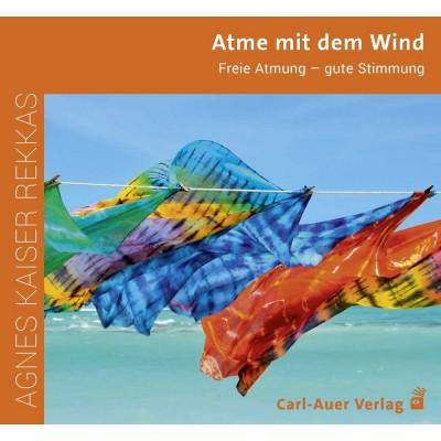 Atme mit dem Wind