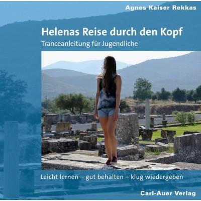 Helenas Reise durch den Kopf