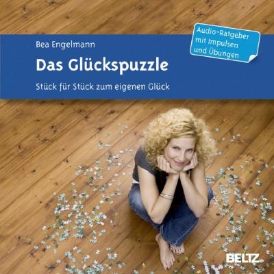 Das Glückspuzzle