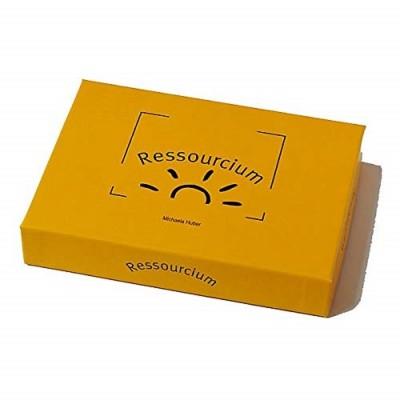 Ressourcium-Karten