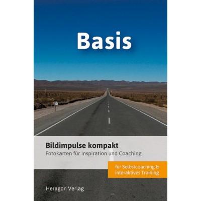 Bildimpulse kompakt: Basis