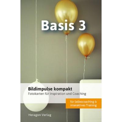Bildimpulse kompakt: Basis 3