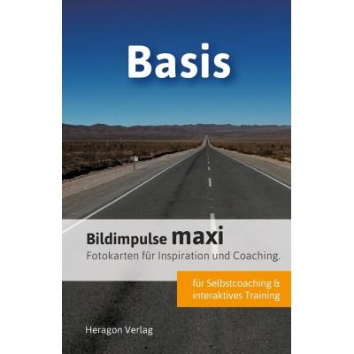 Bildimpulse maxi: Basis