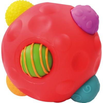 Meteor Ball 7-tlg.