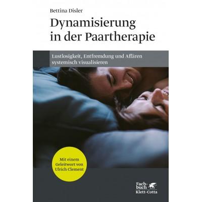 Dynamisierung in der Paartherapie