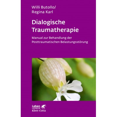 Dialogische Traumatherapie
