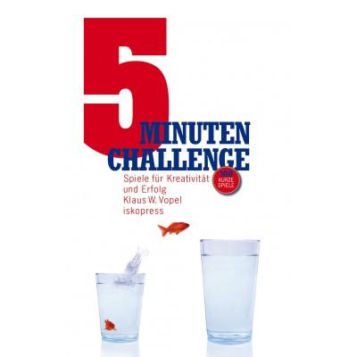 5-Minuten-Challenge