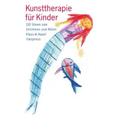 Kunsttherapie für Kinder