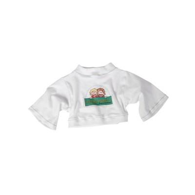 T-Shirt (für 65 cm)