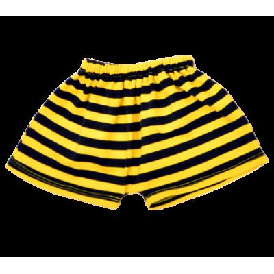 Unterhose Boy (für 65 cm)