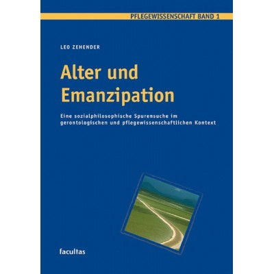 Alter und Emanzipation