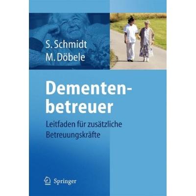 Demenzbegleiter