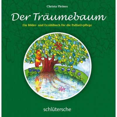 Der Träumebaum