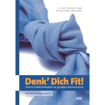 Denk Dich Fit!