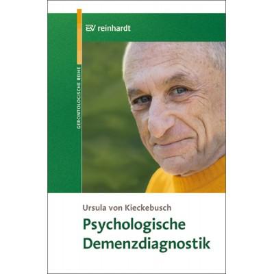 Psychologische Demenzdiagnostik