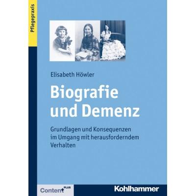 Biografie und Demenz