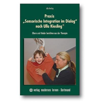 """Praxis """"Sensorische Integration im Dialog"""" nach Ulla..."""