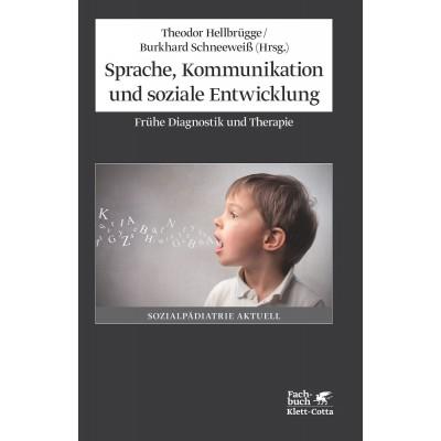 Sprache, Kommunikation und soziale Entwicklung