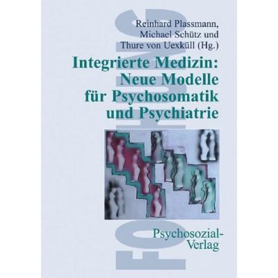 Integrierte Medizin