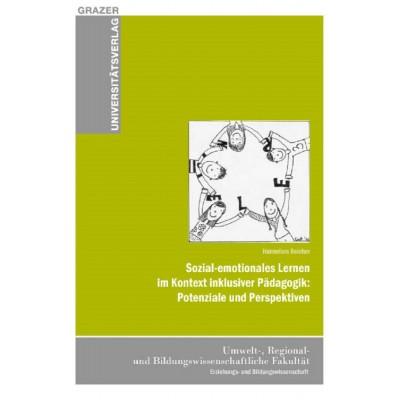 Sozial-emotionales Lernen im Kontext inklusiver...