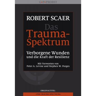 Das Trauma-Spektrum