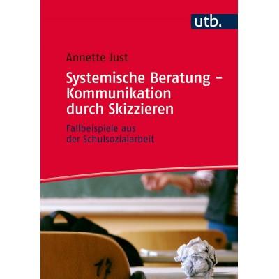 Systemische Beratung - Kommunikation durch Skizzieren