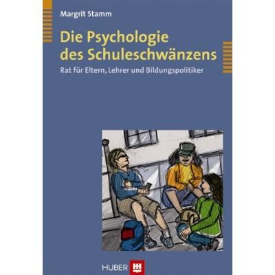 Die Psychologie des Schuleschwänzens