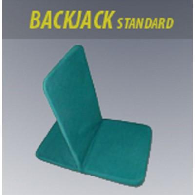 BackJack - Bodenstuhl Original