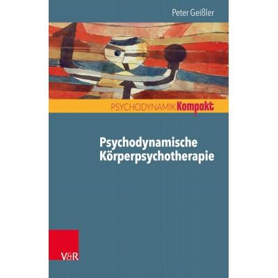 Psychodynamische Körperpsychotherapie