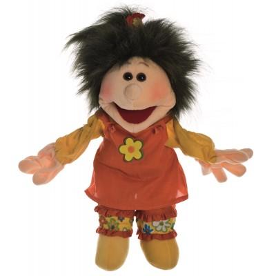 Nanni - Living Puppets