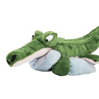 Kroko Krokodil - Paraplüsch