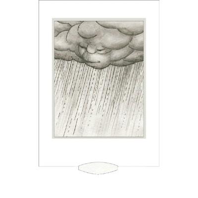 Lebende Karte - Wetter