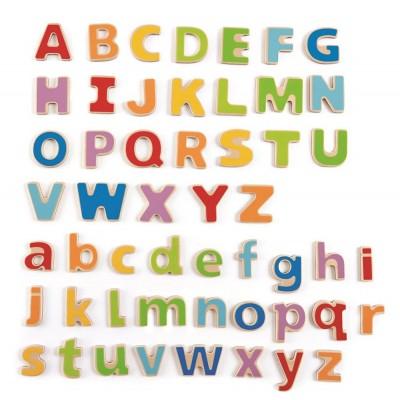ABC Magnetische Buchstaben