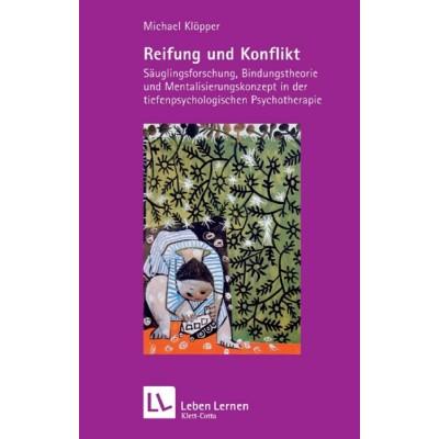 Reifung und Konflikt (REST)