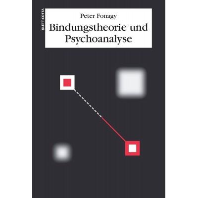 Bindungstheorie und Psychoanalyse (REST)