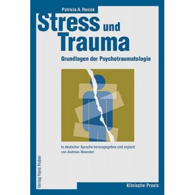 Stress und Trauma (REST)