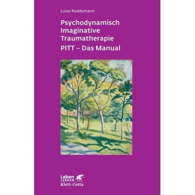 Psychodynamisch Imaginative Traumatherapie (REST)