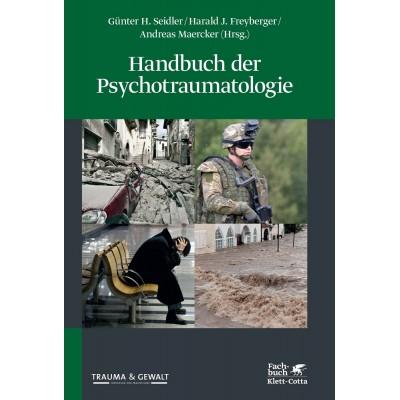 Handbuch der Psychotraumatologie (REST)