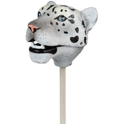 Maske Leopard (REST)